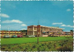 Breda 1962