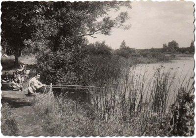 Bijfoto 1 Vissen-met-de-familie-brunemont-808