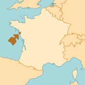 locator-noirmoutier