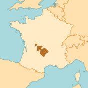 locator-oradour-sur-glane
