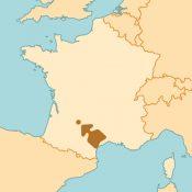 locator-tombeboeuf