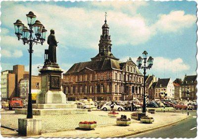 maastricht-markt-1120-web