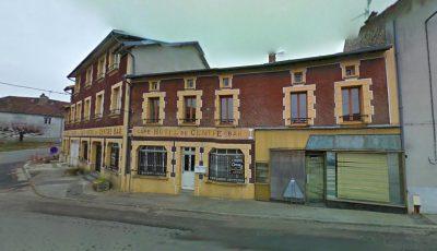 morterolles-streetview-1120