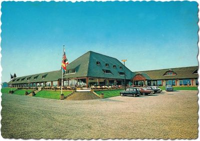 motel-nuland-808