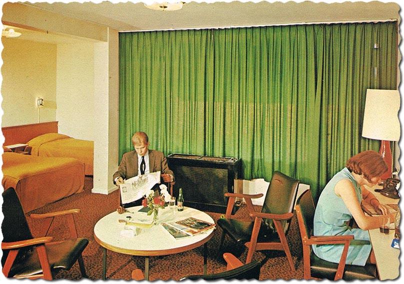 motel-rijswijk-808