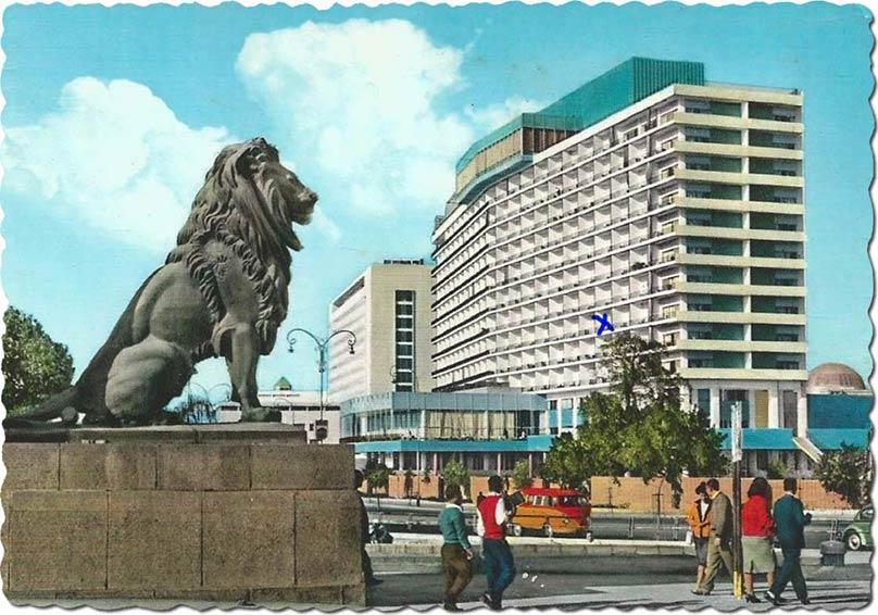 nile-hilton-hotel-cairo-808