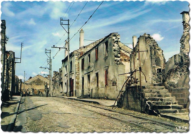 oradour-ruines-rue-principale-808