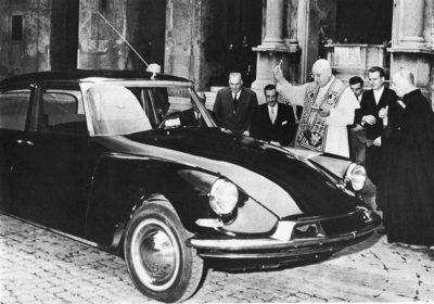 paus-johannes-xiii-1960-1000