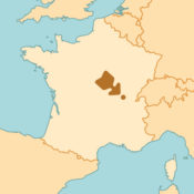 saint-christoph-locator-500
