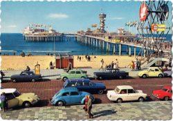 Scheveningen 1965