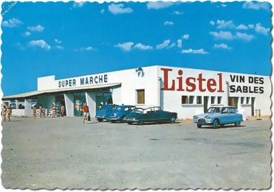 lister-supermarche-808