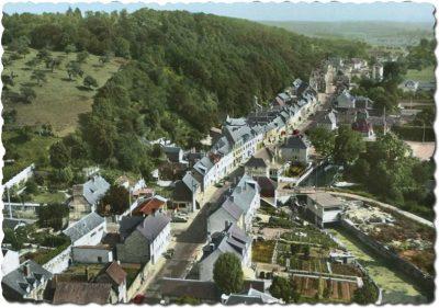 montfort-sur-risle-808-luchtfoto