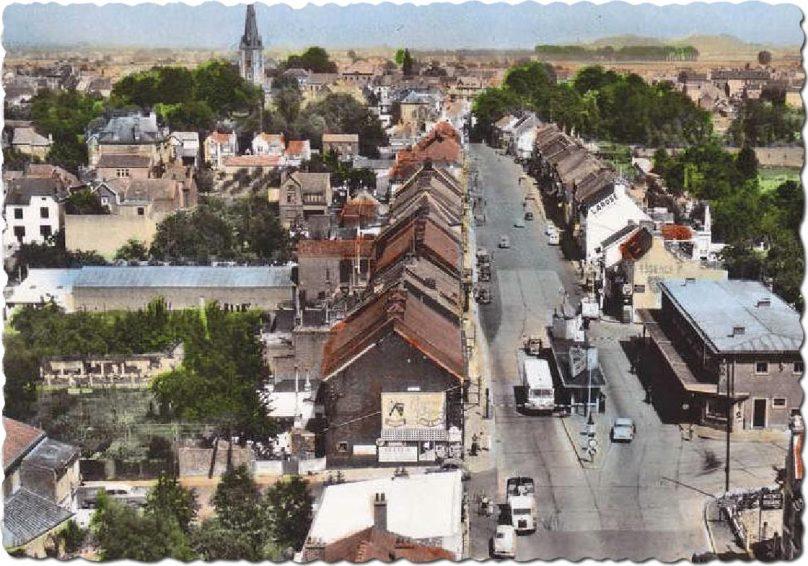 quievrechain-luchtfoto-web-1120