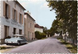 Tombeboeuf 1959