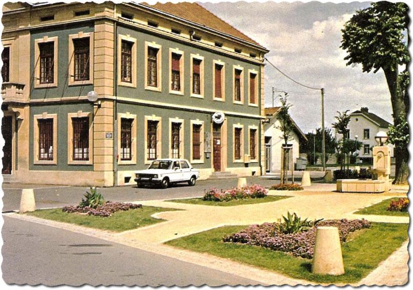 woippy-postkantoor-808